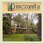 pinezanita-lodging-julian