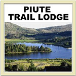 piute-trail-lodge-julian