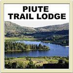 piute-trail-lodge-julian