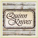 quinn-knives-julian
