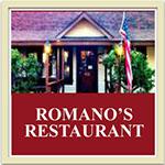 Restaurants Dining In Julian