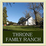 throne-family-ranch-julian