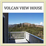 volcan-view-house-julian