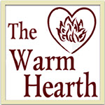 warm-hearth-julian