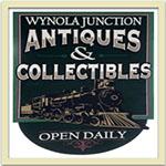 wynola-junction-antiques-ju