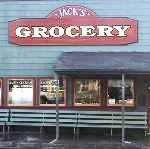 Jacks Grocery