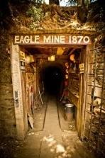 Eagle Mining Co