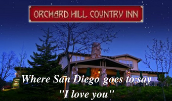 orchard-hill logo