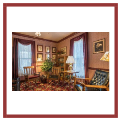 From That Cozy Little B In The Country You Always Dreamed About To An Uptown Room A Historic Hotel Julian Offers Astonishing Ortment Of Lodgings