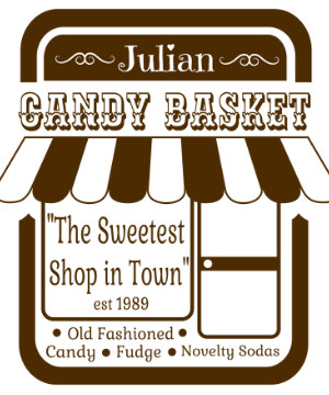 candy-basket-2019 logo
