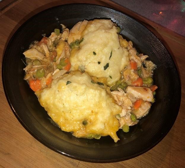 dumplings-recipe- photo