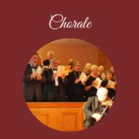 Julian chorale