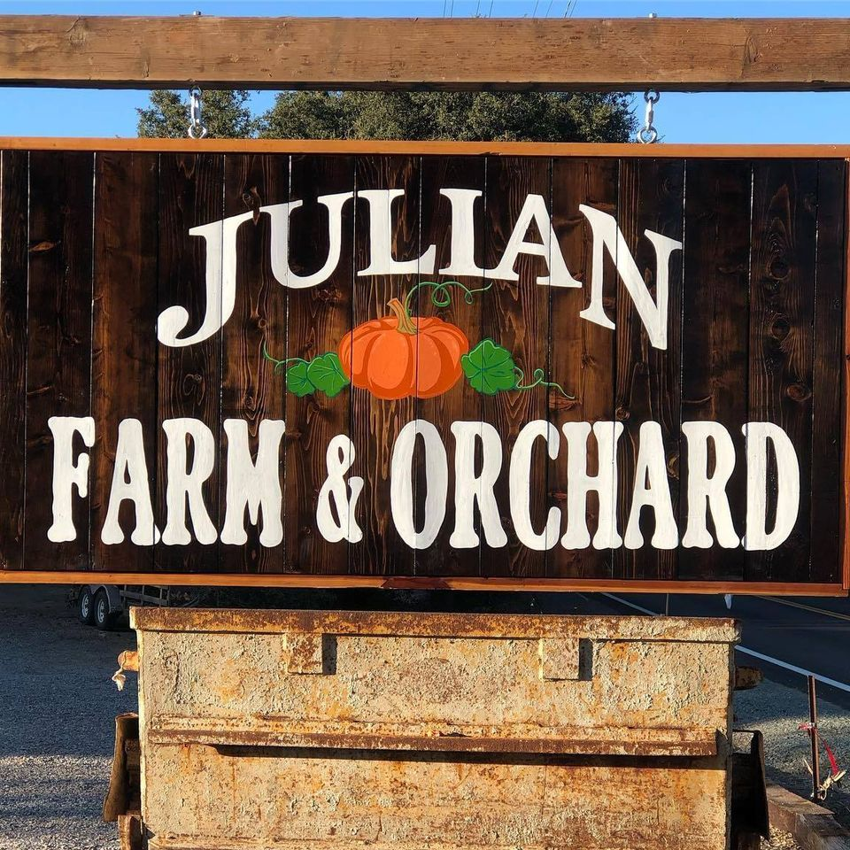 julian-farm-orchard photo