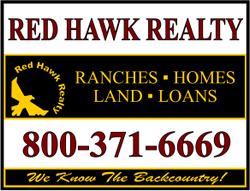 red-hawk-realty logo